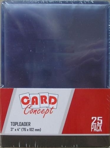 100-card-concept-regular-top-loaders-trading-card-holders-ideal-for-pokemon-etc