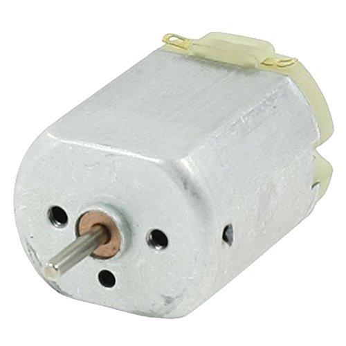 13000rpm-6500rpm-motor-micro-sodialr-13000rpm-6500rpm-12v-motor-micro-de-de-dc-electrico-magnetico-d