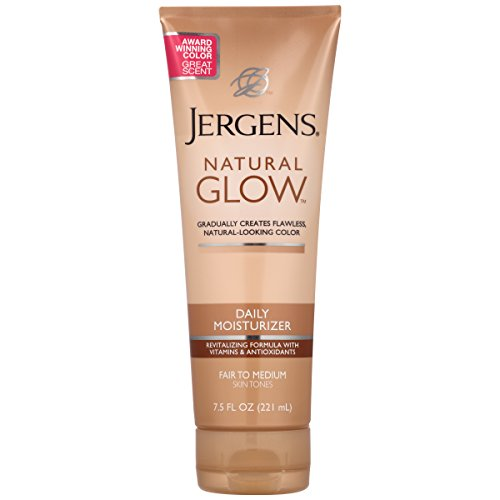 jergens-natural-glow-revitalizing-daily-moisturizer-for-fair-to-medium-skin-tones-222-ml-moisturizer