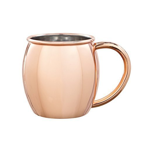 sharper-image-copper-plated-moscow-mule-mug-by-sharper-image