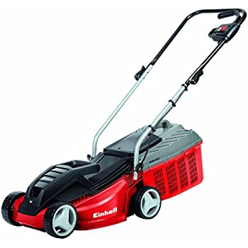 bosch rotak 32r electric rotary lawnmower with 32 cm cutting width diy tools. Black Bedroom Furniture Sets. Home Design Ideas
