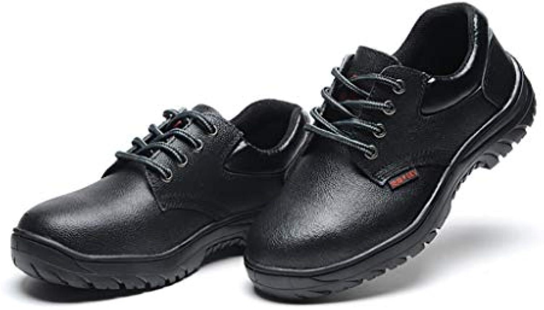 Scarpe da Trail Running Scarpe antinfortunistiche per la sicurezza, Scarpe da alpinismo, Addestramento assicurativo... | attività di esportazione in linea  | Gentiluomo/Signora Scarpa