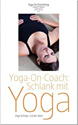 Yoga-On-Coach: Schlank mit Yoga
