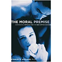 The Moral Premise: Harnessing Virtue & Vice for Box Office Success
