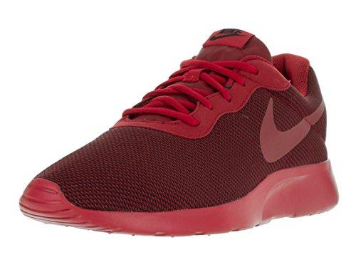Nike Herren 844887-660 Turnschuhe Mehrfarbig