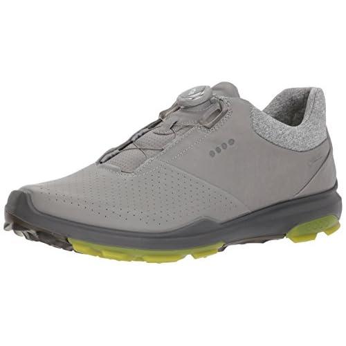 41fvnaVk5ML. SS500  - ECCO Men's Biom Hybrid 3 Boa Gore-tex Golf Shoe