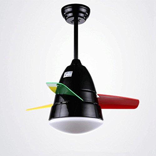 dluf-led-acrilico-ventilador-de-techo-colgante-luz-moderno-simple-ninos-dormitorio-restaurante-dormi
