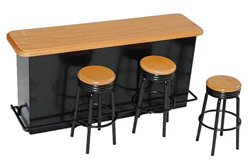 bartisch k che preisvergleiche erfahrungsberichte und kauf bei nextag. Black Bedroom Furniture Sets. Home Design Ideas