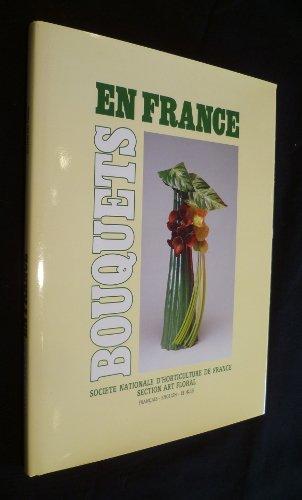 Bouquets en France