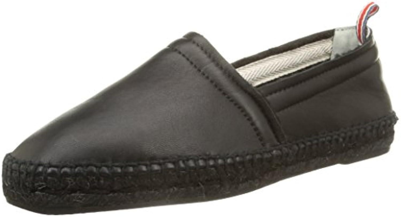 Castañer Pablo-Warm Leather - Zapatos para Hombre  -
