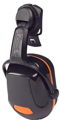 scott-2023679-snr-29-headphones-for-helmet-slot-30-mm-black-orange-by-scott