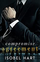 Compromise Agreement