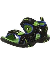 Conway Boys' 168335 Outdoor Sandals
