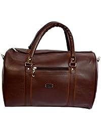 Stylish Specious Travel Duffel Bag Rucksack Gym Bag By-Widnes