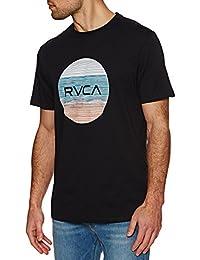 Suchergebnis auf Amazon.de für  RVCA  Bekleidung be859fd867
