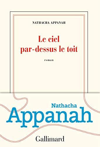 Le ciel par-dessus le toit (Blanche) (French Edition) eBook ...
