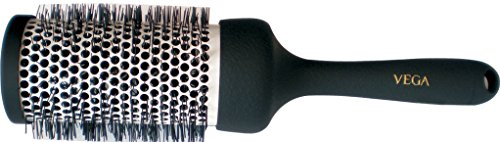 Vega Premium Collection Hair Brush