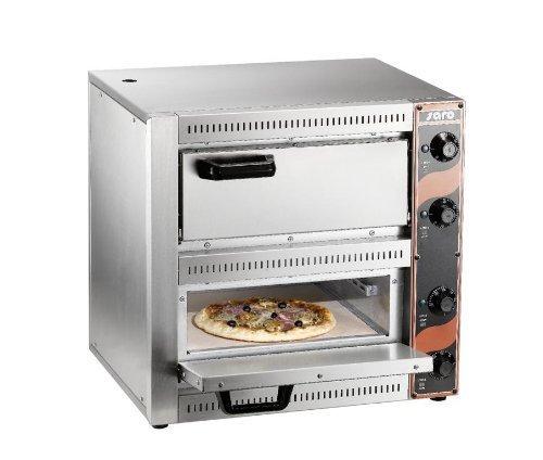 saro-dubbele-pizzaoven-2-x-oe-33-cm-320-c-saro