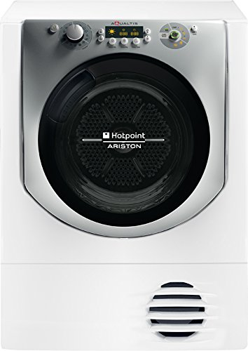 Hotpoint AQC9 2F7 TM2 1 EU Independiente Carga frontal