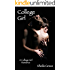 College Girl (The College Girl Series Book 1)