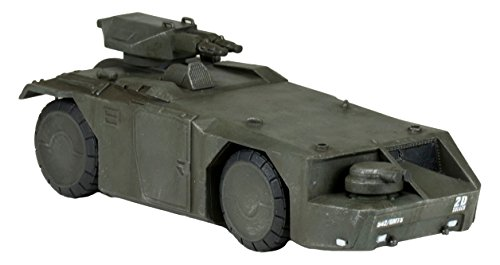 alien-maquette-diecast-m577-apc-vehicle-armored-personnel-carrier-cinemachines-serie-1-neca
