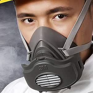 kn95 mascherina amazon