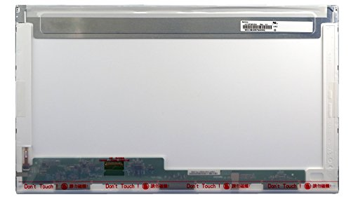 brand-new-173-laptop-led-lcd-screen-display-panel-replacement-compatible-for-chimei-innolux-n173fge-