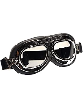 Polarized Gafas De Sol De Los Deportes Para Las Mujeres De Los Hombres Protección UV400 Gafas Irrompibles Para...