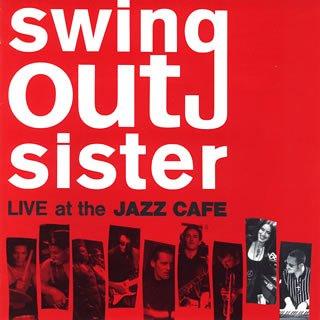 Preisvergleich Produktbild Live at the Jazz Cafe