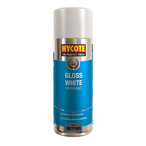 hycote-gloss-white-400ml
