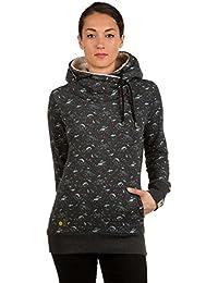 8b93b97ef433 Amazon.co.uk  Ragwear - Hoodies   Hoodies   Sweatshirts  Clothing