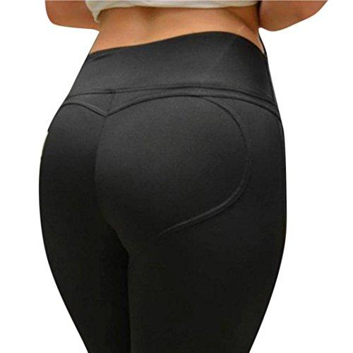 overdose-femmes-pantalon-creux-yoga-fitness-gutres-gymnase-de-course-pantalons-sport-extensible-pant