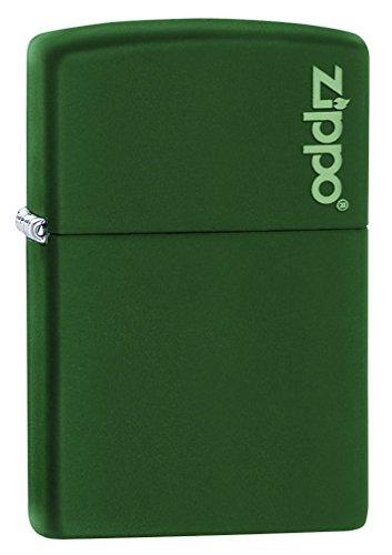 Zippo 60001568 Encendedor