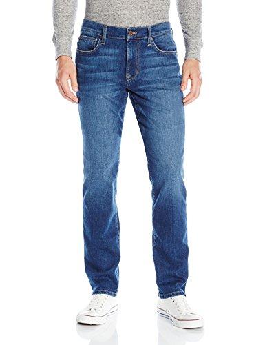 Joe's Jeans Herren Straight Jeans Bradlee Blue (BRADLEE)