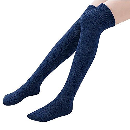 9d542cd850959 Sport-knie Länge Socken bei HR-PFP | Sport-knie Länge Socken: Top ...