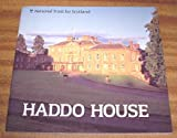 Haddo House (The National Trust of Scotland)