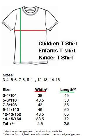 Gamma Ray Master of Confusion 701212 Unisex - Kinder Kids T-Shirt Schwarz