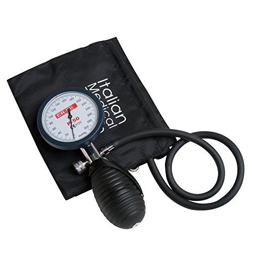 Palm Blutdruckmessgerät P-50 50 Cam