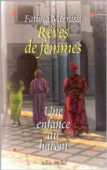 Reves De Femmes Une Enfance Au Harem [Pdf/ePub] eBook