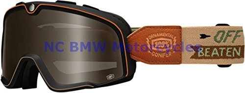 100-motorcycle-riding-goggle-barstow-legend-ornamental-conifer-silver-lens-by-100