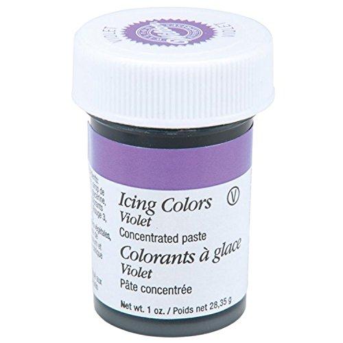 colorante-en-gel-violeta