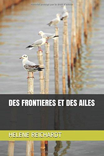 des-frontieres-et-des-ailes