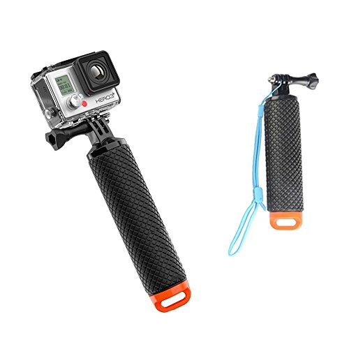 myarmor-waterproof-floating-hand-grip-tripod-stick-for-gopro-hero-5-gopro-hero-3-4-session-3-handle-