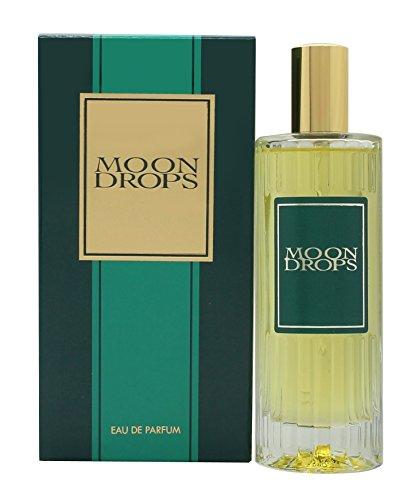 Prism Moon Drops (Formally Revlon) Eau de Parfum 100ml Spray