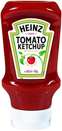 heinz-tomato-ketchup-kopfsteher-dosierflasche-5er-pack-5-x-605-ml