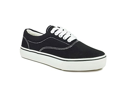 Sneakers - Page 1199 Prices - Buy Sneakers - Page 1199 at Lowest ... 0511710a1