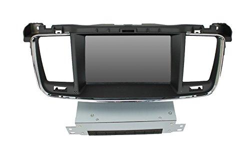 likecar-7-pulgadas-2-din-coche-navegacion-gps-dvd-estereo-radio-de-coche-para-peugeot-508-con-hd-pan