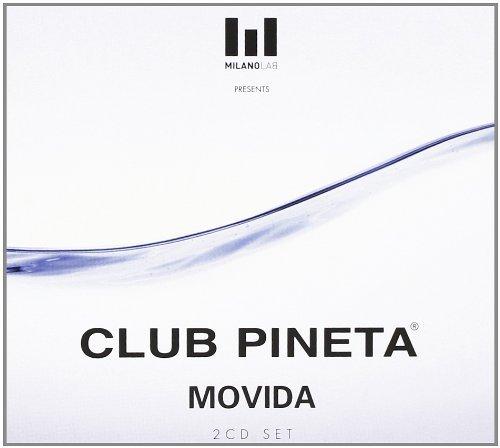 Movida by Club Pineta (Milano Marittima) -