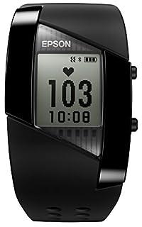 Epson PS-500B E11E205013 Aktivitäts- und Herzfrequenztracker Pulsense (B00MTLA3UU) | Amazon price tracker / tracking, Amazon price history charts, Amazon price watches, Amazon price drop alerts