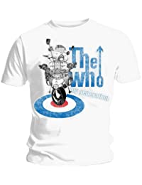 Collector'S Mine - T-Shirt - Homme